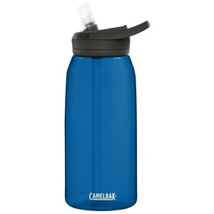 Camelbak Eddy+ 1L in Oxford
