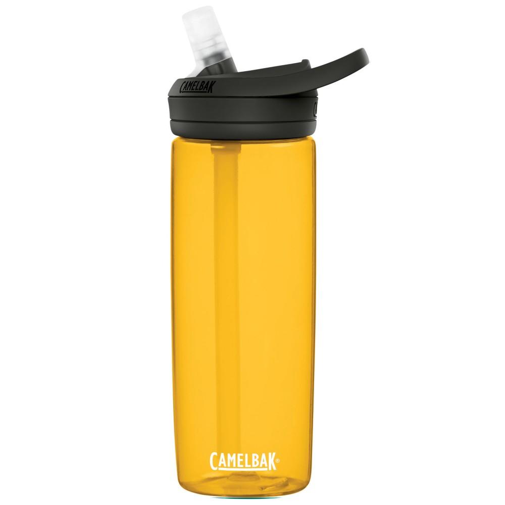 Camelbak Eddy+ 0.6L Yellow