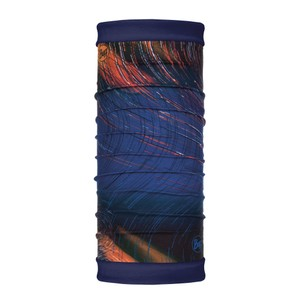 Buff New Polar Reversible Buff in Ionosphere Night Blue/Navy