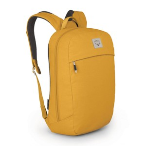 Osprey Arcane Large Day in Honeybee Yellow