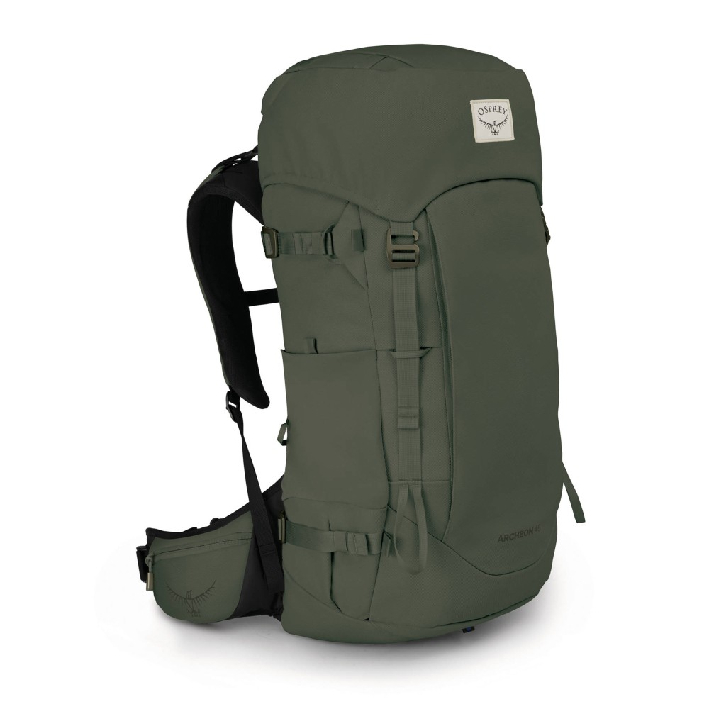 Osprey Archeon 45  Mens Haybale Green