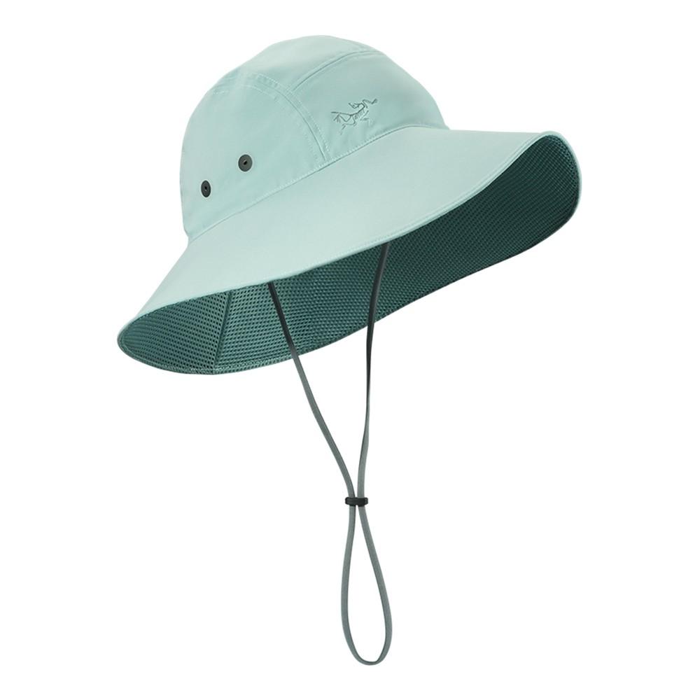 Arcteryx  Sinsola Hat Continuum/Robotica