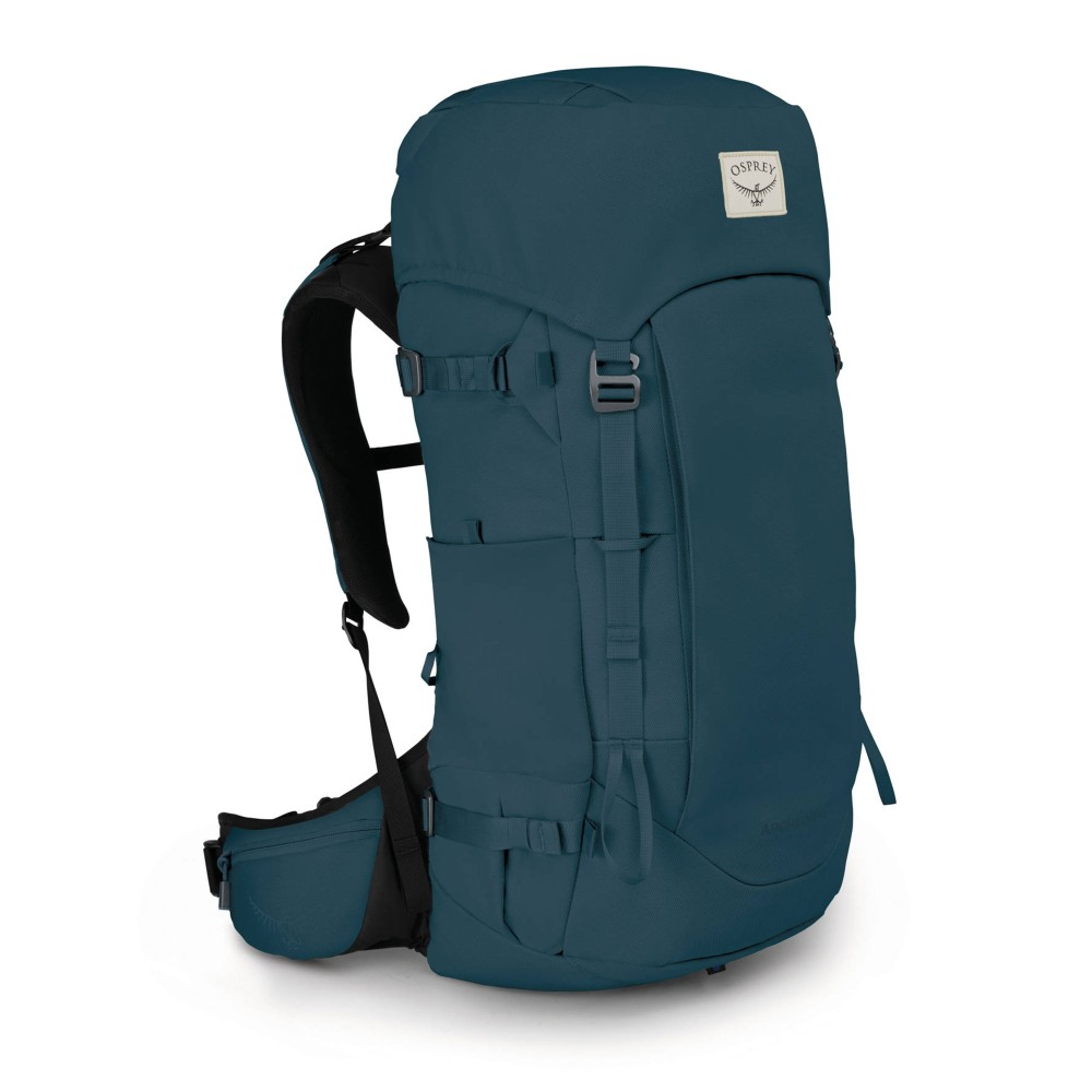 Osprey Archeon 45  Mens Stargazer Blue