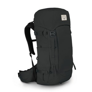 Osprey Archeon 45  Mens in Stonewash Black