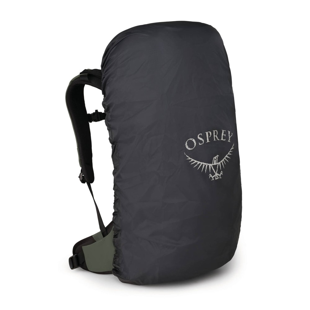 Osprey Archeon 30 Mens Haybale Green