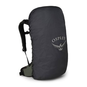 Osprey Archeon 30 Mens