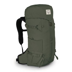 Osprey Archeon 30 Mens in Haybale Green
