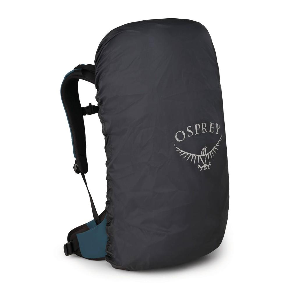 Osprey Archeon 30 Mens Stargazer Blue