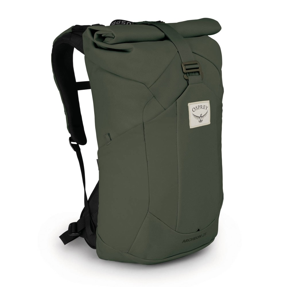 Osprey Archeon 25 Mens Haybale Green