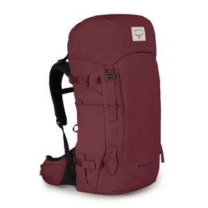Osprey Archeon 45 Womens