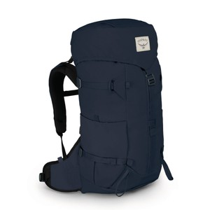 Osprey Archeon 30 Womens
