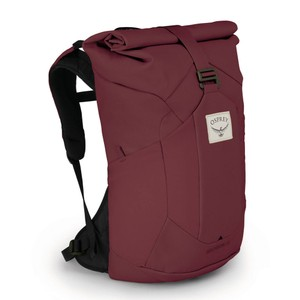 Osprey Archeon 25 Womens