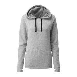 tentree Destination Hoodie Womens