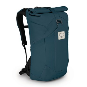 Osprey Archeon 25 Mens in Stargazer Blue