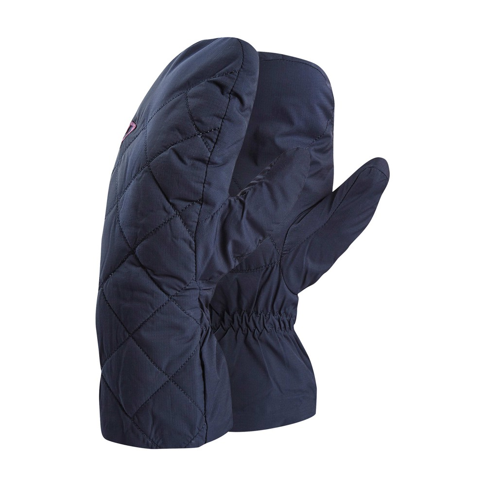 Mountain Equipment Fuse Mitt Womens Cosmos