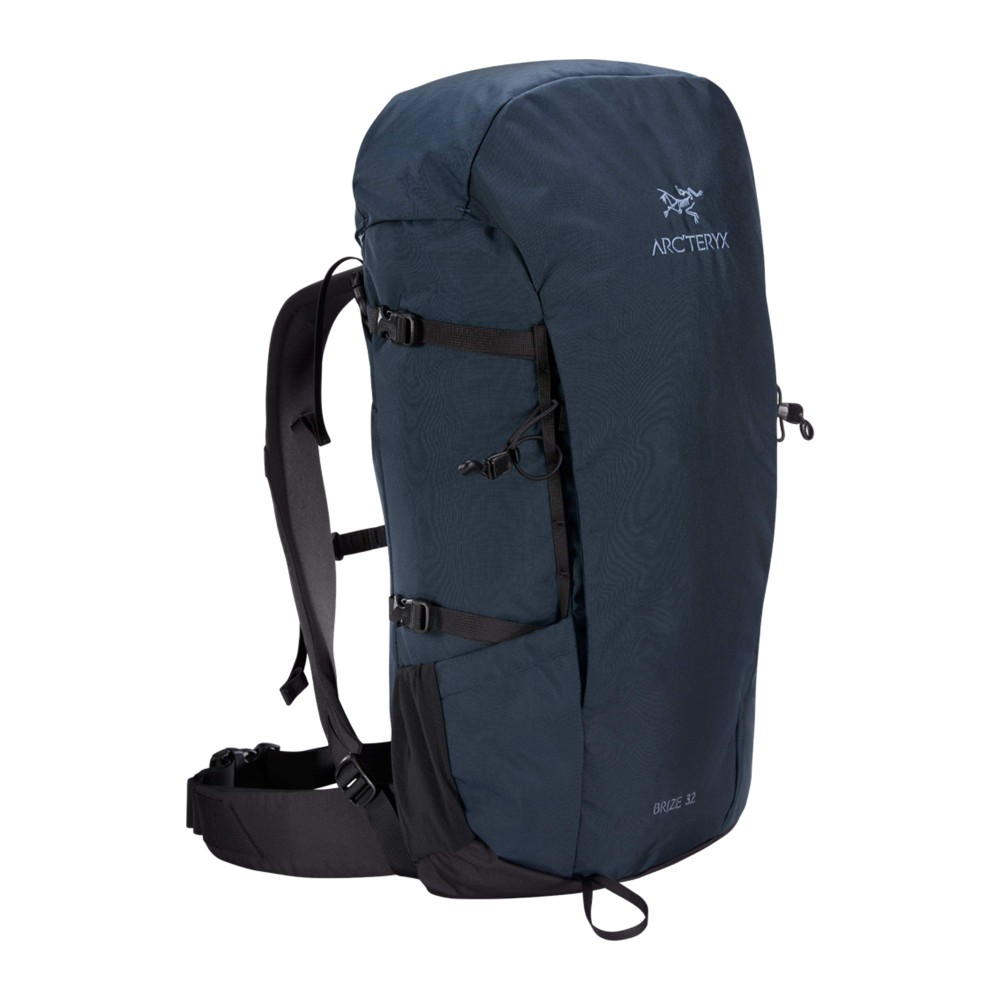 Arcteryx  Brize 32 Backpack Cobalt Moon