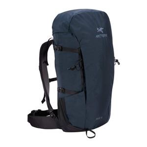 Arcteryx  Brize 32 Backpack in Cobalt Moon