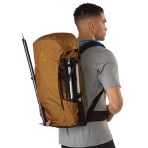 Arcteryx  Brize 32 Backpack in Yukon