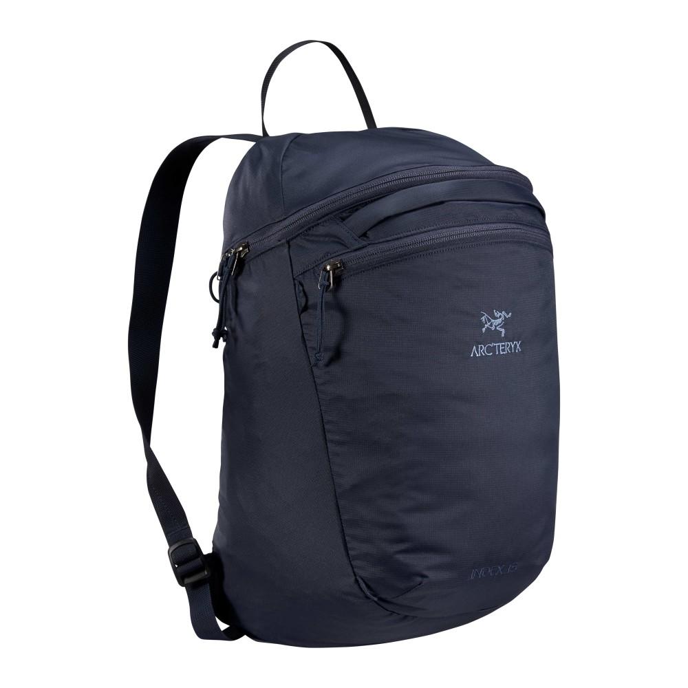 Arcteryx  Index 15 Backpack Cobalt Moon