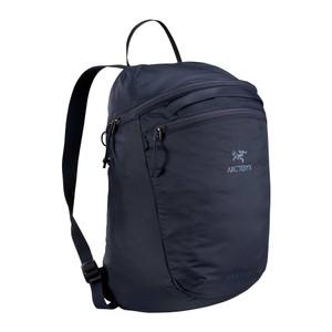 Arcteryx  Index 15 Backpack in Cobalt Moon
