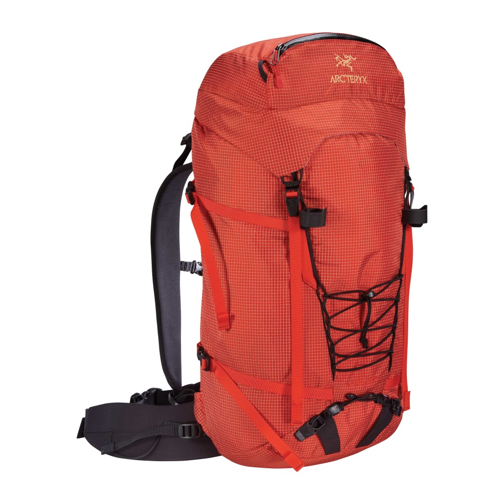 Arcteryx  Alpha AR 35 Backpack Dynasty