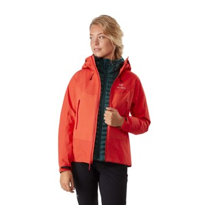 Beta SL Hybrid Jacket Womens
