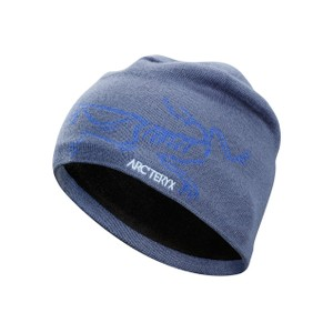 Arcteryx  Bird Head Toque in Nightshadow/Iolite