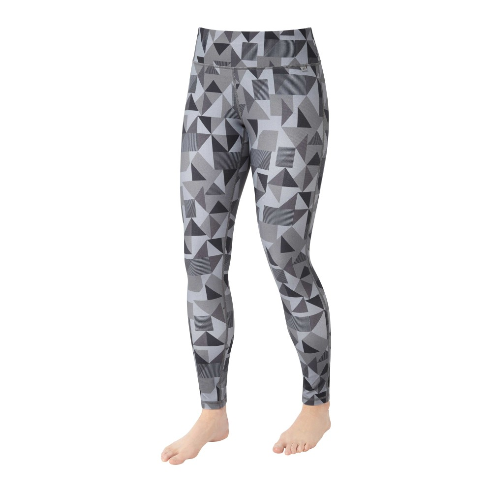 Mountain Equipment Cala Leggings Womens Steel