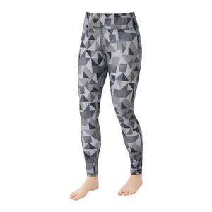 Mountain Equipment Cala Leggings Womens