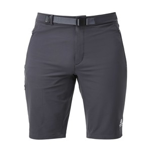 Mountain Equipment Ibex Mountain Short Mens