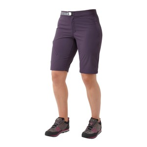 Mountain Equipment Comici Short Womens