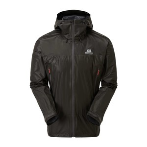 Propellor Shakedry Jacket Mens