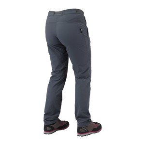 Mountain Equipment Comici Pant Womens