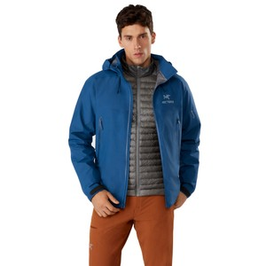 Arcteryx  Beta AR Jacket Mens