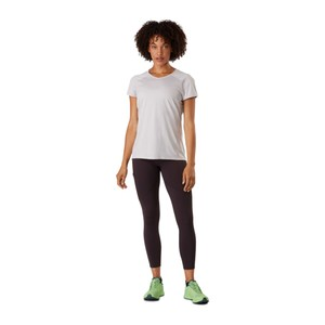 Arcteryx  Oriel Legging Womens in Dimma