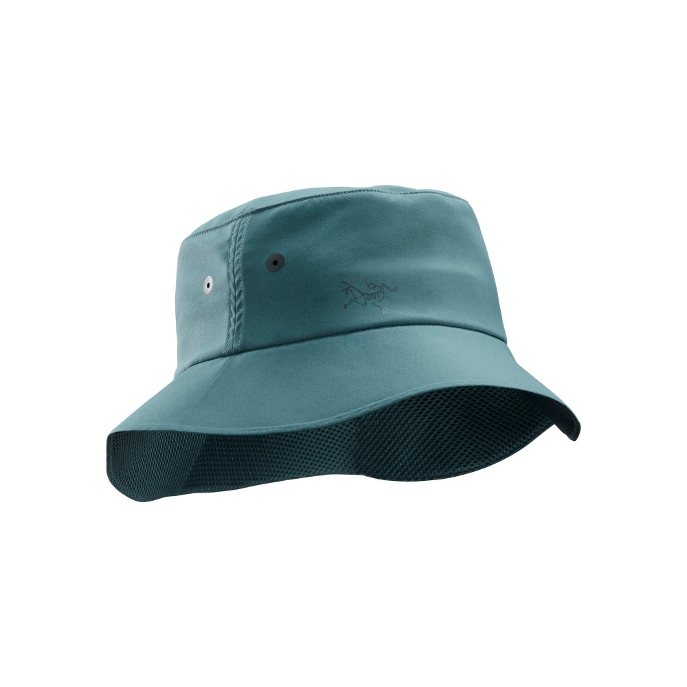 Arcteryx  Sinsolo Hat Astral