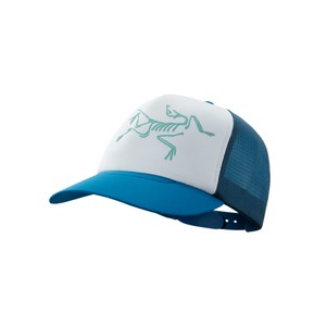 Arcteryx  Bird Trucker Hat