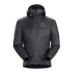 Arcteryx  Nuclei FL Jacket Mens