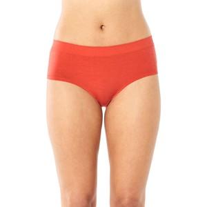 Icebreaker Anatomica Seamless Sport Hipkini Womens