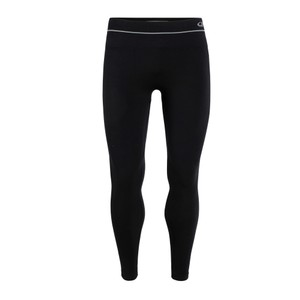 Icebreaker Motion Seamless Tights Mens