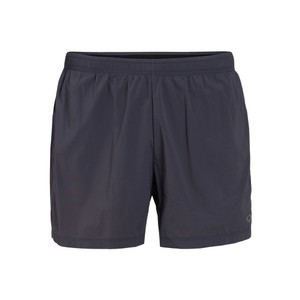 Icebreaker Impulse Running Shorts Mens