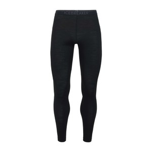 Icebreaker Zone 150 Leggings Mens