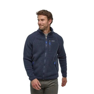 Patagonia Retro Pile Jacket Men's