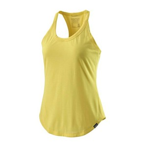 Patagonia Cap Cool Trail Tank Womens