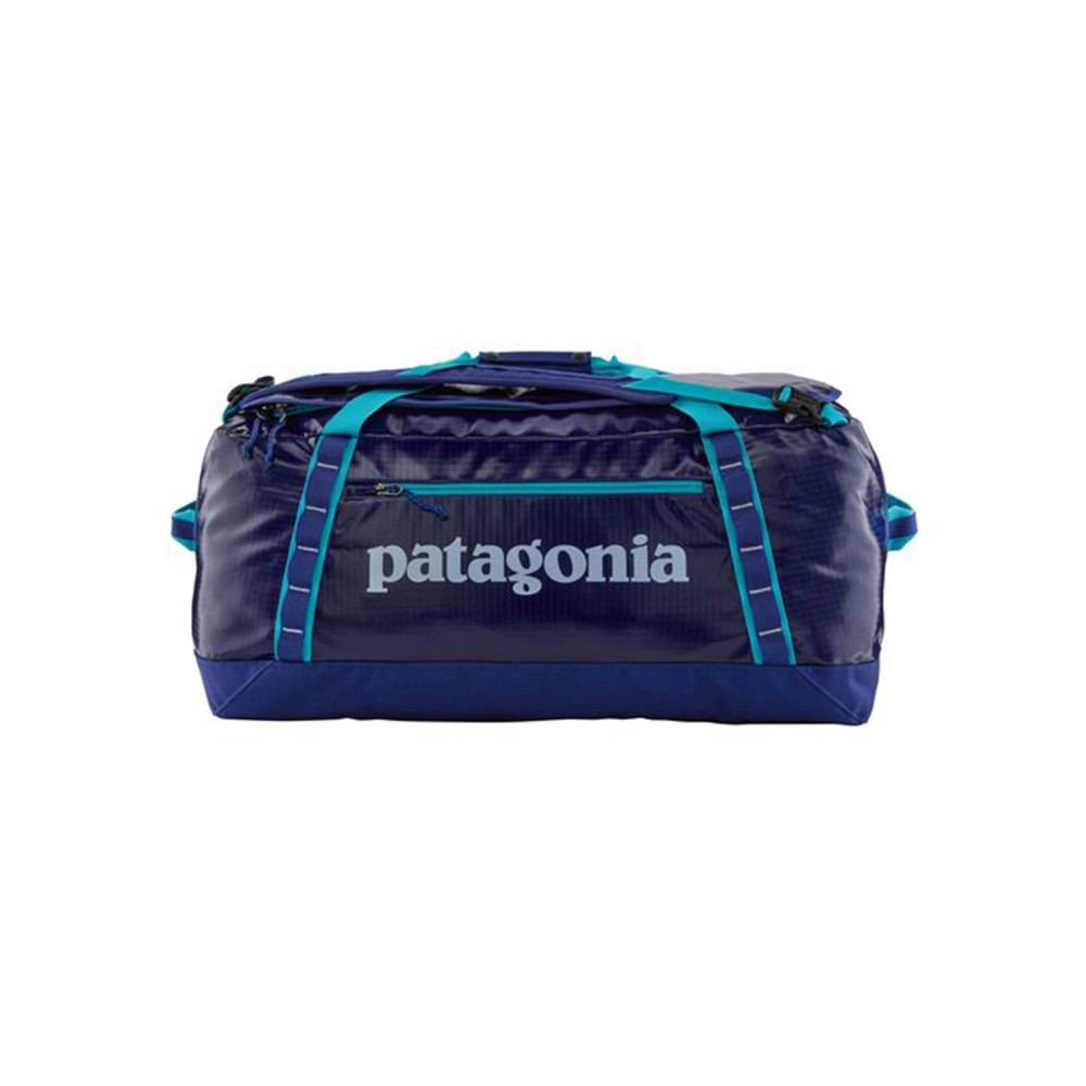 Patagonia Black Hole Duffel 70L Cobalt Blue