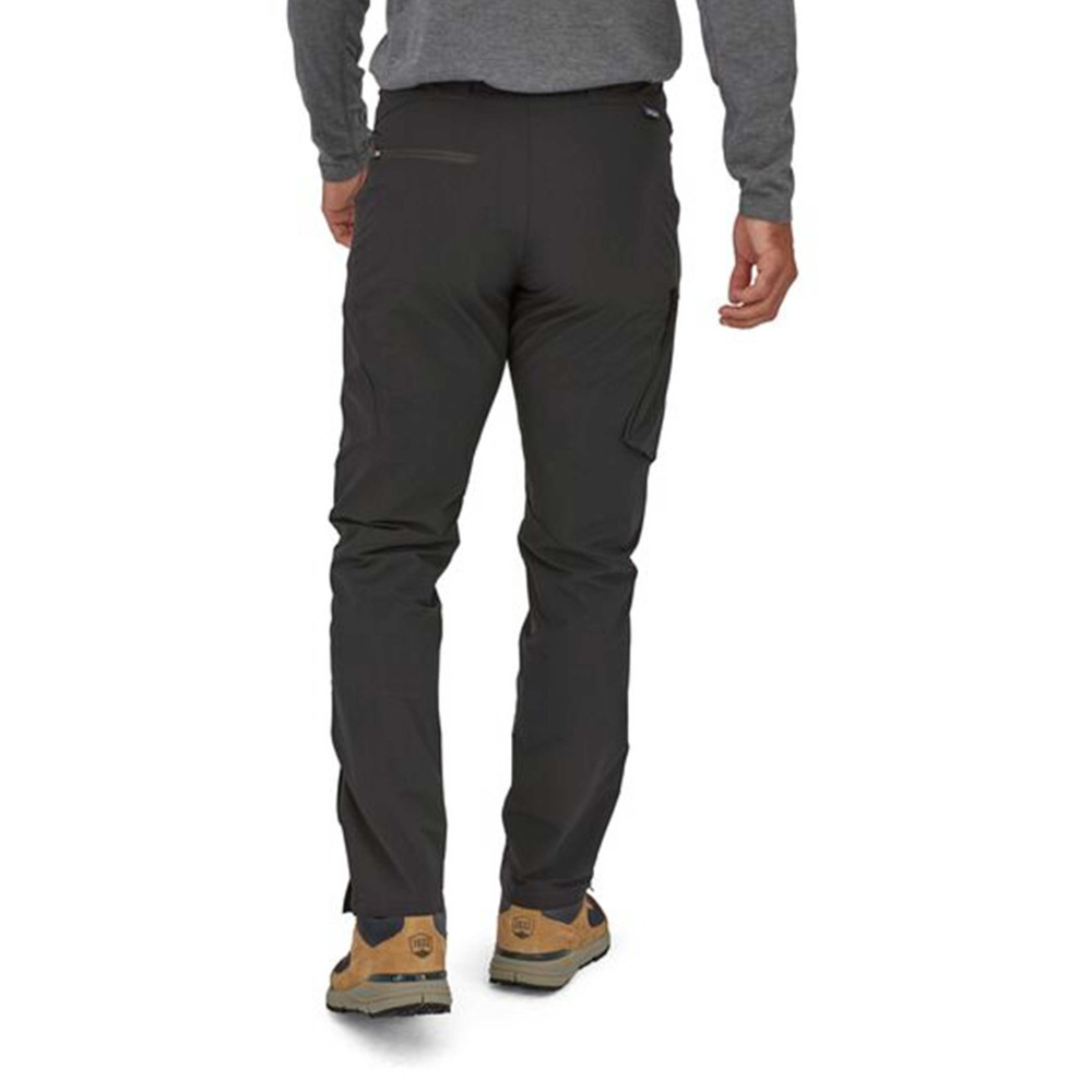 Patagonia Causey Pike Pants Mens Black