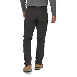 Patagonia Causey Pike Pants Mens