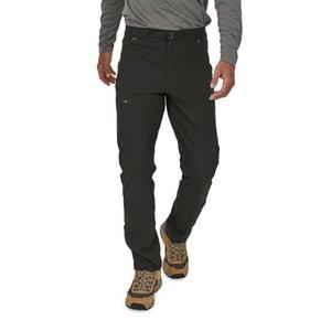 Patagonia Causey Pike Pants Mens in Black