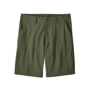 Patagonia Four Canyon Twill Shorts - 10 inch - Mens
