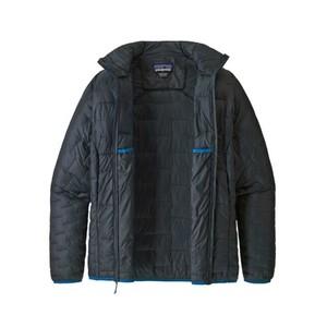 Patagonia Micro Puff Jacket Mens